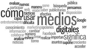digital-media-literacy1