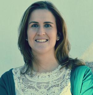 Larissa I. López